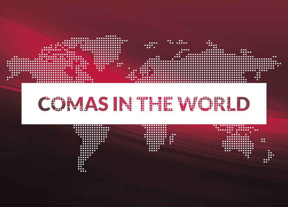 comas-in-the-world