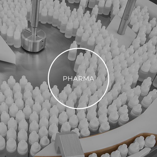 comas-pharmaceutical-machines