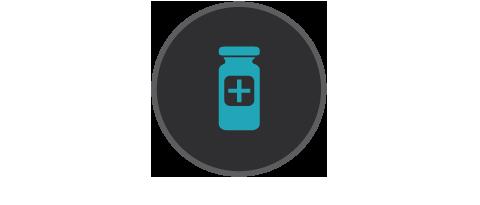 home-pharma-icon