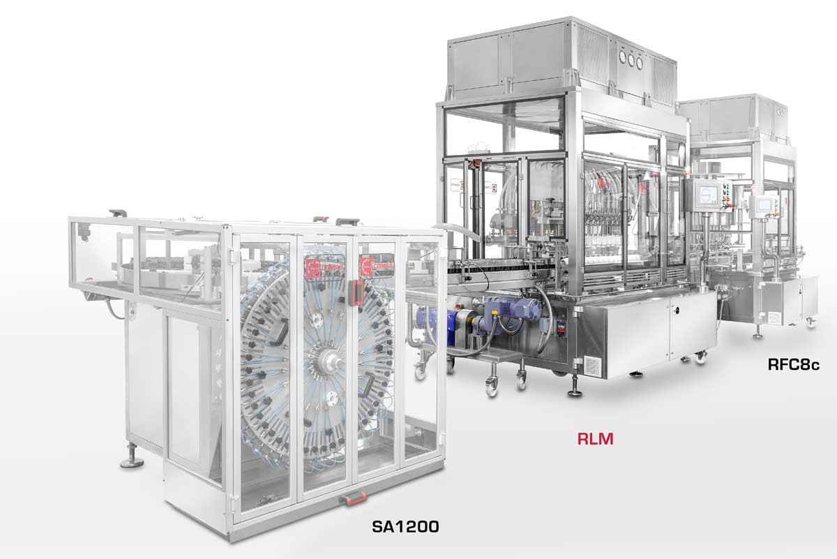 RLM-con-sa1200-e-RFC8c