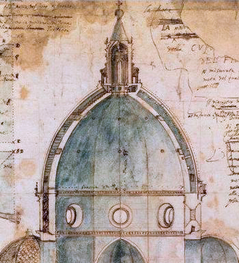 1413065704Florence_dome_Cigoli_drawing_colour_corrected