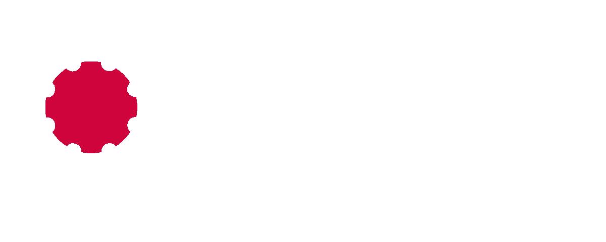 COMAS-MACHINES